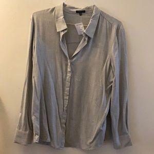Dynamite Button down shirt